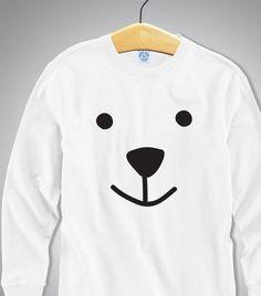 long sleeve Christmas t shirt ,Holiday t shirt, toddler t shirt, Polar Bear tshirt, t shirts for boys ,kids clothes,baby onsie,GIFT - http://www.babies-clothes.info/long-sleeve-christmas-t-shirt-holiday-t-shirt-toddler-t-shirt-polar-bear-tshirt-t-shirts-for-boys-kids-clothesbaby-onsiegift.html