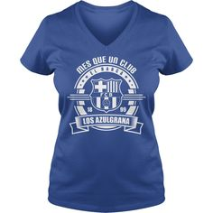I am fan of  barcelona Hoodies #gift #ideas #Popular #Everything #Videos #Shop #Animals #pets #Architecture #Art #Cars #motorcycles #Celebrities #DIY #crafts #Design #Education #Entertainment #Food #drink #Gardening #Geek #Hair #beauty #Health #fitness #History #Holidays #events #Home decor #Humor #Illustrations #posters #Kids #parenting #Men #Outdoors #Photography #Products #Quotes #Science #nature #Sports #Tattoos #Technology #Travel #Weddings #Women
