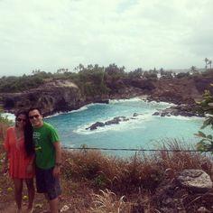 Lembongan Island, Bali - @spinandhita- #webstagram