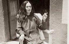 Image result for frida kahlo cast