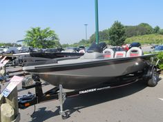 Find a huge selection of boats at Bass Pro Shops