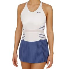 f3303c156b 85 Best Tennis Point images   Tennis clothes, Backpack bags, Backpacks