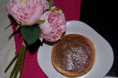 G is for Gingers: Fluffy Pancakes for Shrove Tuesday Fluffy Pancakes, Chocolate Fondue, Tuesday, Baking, Desserts, Food, Deserts, Bakken, Dessert