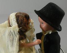 Nancy Ann StoryBook Dolls Bride & Groom Wedding Couple  http://www.ebay.com/itm/Nancy-Ann-StoryBook-Dolls-Bride-Groom-Wedding-Couple-/330712748998?pt=LH_DefaultDomain_0=item4d000413c6#ht_3581wt_754