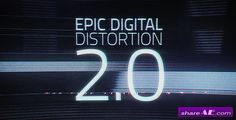 http://shareae.com/after-effects-project/titles/1619-epic-digital-distortion-after-effects-project-videohive.html