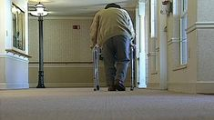 Defenders expose violations at Metro Detroit Medicare nursing home and rehab centers