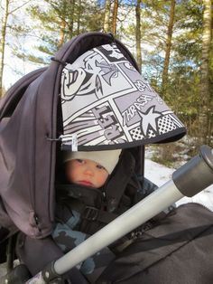 Parasol, Delena, Baby Strollers, Projects To Try, Sewing, Children, How To Make, Diy, Bebe
