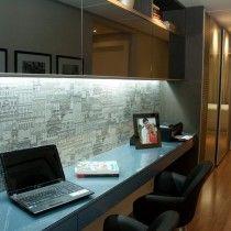Projeto-de-escritórios-residenciais5