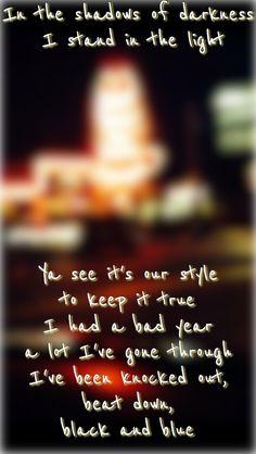 Fall back down Rancid Tim Armstrong Song lyrics Quotable Quotes, Lyric Quotes, Punk Rock Lyrics, Music Love, New Music, Tim Armstrong, Music Hits, Fall Back, Band Tattoo
