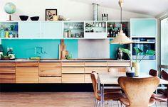 http://www.boligliv.dk/indretning/indretning/kokkenet-er-husets-kerne/