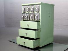 Smeg Kühlschrank Wikipedia : Die 9 besten bilder von frankfurter küche schüttenschränke