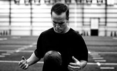 Peyton Manning <3 #Peyton #Manning #football
