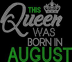 Happy Birthday Black Queen Quotes 48 Ideas For 2019 Birthday Month Quotes, Happy Birthday Month, Happy Birthday Black, August Birthday, Birthday Wishes, Birthday Greetings, Birthday Goals, Birthday Woman, 50th Birthday