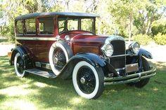 studebaker-president-1928-6.jpg (600×400)