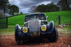 Peugeot 402 Darl mat: - supercars pictures by Peugeot, Super Cars, Antique Cars, Classic Cars, Automobile, Black Cars, Images, Photoshoot, Hardware