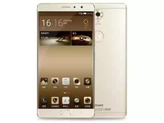 Gionne M6 Specs Image And Prices   Gionne M6 device has been launched and the device boost of  RAM: 4 GB with Battery: 6020 mAh see full specification below  GIONEE M6 PLUS SPECIFICATIONS FEATURES AND PRICE  Technology  NETWORKS: GSM 850 / 900 / 1800 / 1900  3G: HSDPA 900 /1900/ 2100  4G: LTE band 1(2100) 3(1800) 7(2600) 38(2600) 39(1900) 40(2300) 41(2500)  SIM Type: Dual SIM (Micro-SIM dual stand-by)  OS: Android 6.0 Marshmallow (Amigo 3.5 UI)  Design  Dimensions: 160.5 x 80.6 x 8.2 mm…