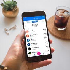 https://www.ebates.com/r/AHMEDR148?eeid=28187 Revolut now has a million customers for its banking… https://www.booking.com/s/35_6/b0387376