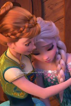 Disney Princess Characters, All Disney Princesses, Disney Princess Quotes, Disney Princess Frozen, Disney Princess Drawings, Disney Princess Pictures, Disney Canvas Art, Barbie Cartoon, Frozen Pictures
