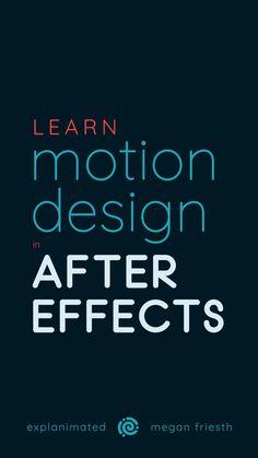 Graphic Design Lessons, Graphic Design Tools, Graphic Design Tutorials, Graphic Design Inspiration, Typo Logo Design, Typographic Design, Typography, Learn Animation, Animation Movie Maker