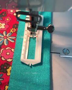 Corte e Costura Veja Como Mudar Sua Vida Financeira Modo Simples e Fácil Sewing Basics, Sewing Hacks, Sewing Tutorials, Sewing Crafts, Techniques Couture, Sewing Techniques, Sewing Clothes, Diy Clothes, Girls Dresses Sewing