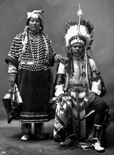 hindu single men in shoshone Explore popular baby names and selection tips, learn baby name meanings, get ideas for unique boy and girl baby names from the editors of parents magazine.