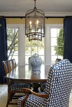 52 best dining rooms images lunch room dining room furniture rh pinterest com