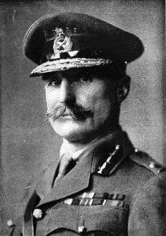 Lieutenant-General Sir Aylmer Gould Hunter-Weston KCB DSO GStJ September 1864 – 18 March was a British Army general who served in World War I at Gallipoli and the Somme Offensive. He was also a Member of Parliament. World War One, First World, Gallipoli Campaign, Anzac Cove, Lieutenant General, Major General, British Army, Military History, Family History