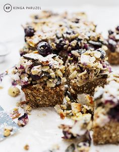 Oatmeal Cake, Ale, Gluten Free Cookies, Muffins, Cereal, Cooking Recipes, Vegan, Baking, Breakfast