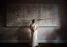Elaine Barker photographer Wedding Photographer Wedding, Weddings, Image, Mariage, Wedding, Marriage, Casamento