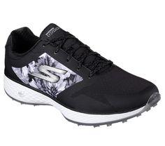 a4cd34051094 Nike Flex Supreme TR 3 Dark Grey Wolf Grey White Sunset Glow - Zappos.com  Free Shipping BOTH Ways