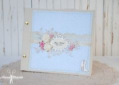 Another Guestbook - Scrapbook.com