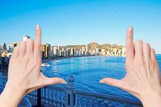 Imagina encontrarte estas vistas... 💭 ¿Parece un sueño hecho realidad, verdad? ¡Vívelo! Disfruta de tus merecidas vacaciones y presume de panorámica😎😎 #HotelCarlosBenidorm #HotelCarlosI #HotelBenidorm #Hotel #HotelesBenidorm #Hoteles #CostaBlanca #Playa #Beach #PlayaBenidorm #BenidormBeach #CiudadBenidorm #TurismoCostaBlanca #Turismo #Benidorm #BeniLovers #Alifornia #Relax #Desconexión #MiradorBenidorm #IncreíblesVistas