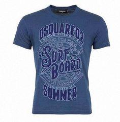 (ディースクエアード) DSQUARED Men's T-shirt Short-sleeved cotton t... https://www.amazon.co.jp/dp/B01HELXADQ/ref=cm_sw_r_pi_dp_W.rBxbKNJ6DH4
