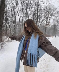 Looks Style, Style Me, Winter Fairy, Winter Photos, Winter Wear, Winter Snow, Winter Time, Types Of Fashion Styles, Winter Outfits
