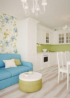 living room, living room ideas,living room interior,living room decor,гостиная, гостиная интерьер,гостиная дизайн,гостиная лофт,гостиная классика,гостиная прованс