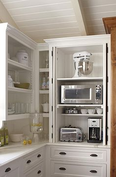 Small Kitchen Appliances - Kitchen | BHG.com Shop