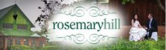 Home - Rosemary Hill Farm Restaurant, High Tea, Night Out, Day, Tea, Tea Time