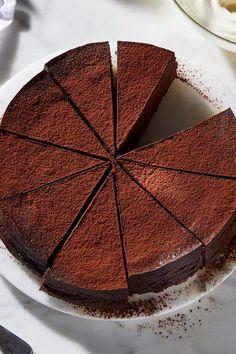 No Carb Recipes, Kosher Recipes, Sweet Recipes, Cake Recipes, Dessert Recipes, Primal Recipes, Vegan Recipes, Whipped Cream, Ice Cream