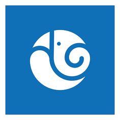 बिंदुरूपम #ganesha #vectorart #minimalism Ganesha Drawing, Lord Ganesha Paintings, Ganesha Art, Geometric Shapes Drawing, Abstract Geometric Art, Indian Gods, Indian Art, Ganesha Rangoli, Colorful Rangoli Designs
