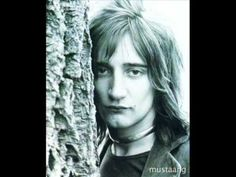 Rod Stewart - Maggie May (Lyrics)- Always have loved this song... :))