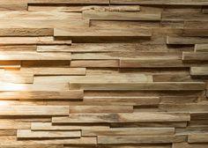 le parement bois 3d de imberty metropolitain ces. Black Bedroom Furniture Sets. Home Design Ideas