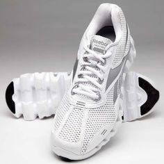 4078534d6d4af1 Classic White  Reebok  ZigEnergy  Shoes for men White Reebok