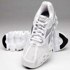 Classic White #Reebok #ZigEnergy #Shoes for men