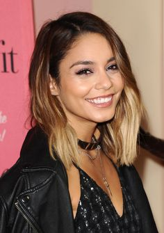 Vanessa Hudgens #BeautifulFemales #players #GoodMorning #females #girls #women #like #followme #Banger