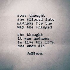 Here is Jm Storm Quotes for you. Jm Storm Quotes the poetry of jm storm the life adventure. Poetry Quotes, Words Quotes, Wise Words, Me Quotes, Sayings, Qoutes, Famous Quotes, Wisdom Quotes, Great Quotes