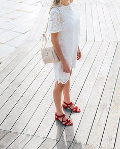 Lederen Designer sandalen comfortabele schoenen door KatzAndBirds