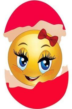 Hug Emoticon, Kiss Emoji, Smiley Emoji, Funny Emoji Faces, Funny Emoticons, Smileys, Emoji Love, Cute Emoji, Sweet Dreams My Love