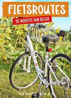 Europe Travel Tips, Travel Guide, Water Activities, Geocaching, Hello Summer, Ultimate Travel, Outdoor Travel, Belgium, Abs
