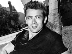 james dean | James Dean Wallpaper, Poster, James Dean Photo, James Dean Photos 14 ...