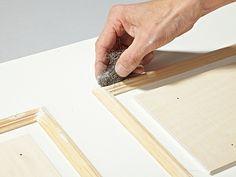 diy wandverkleidung holzpaneele wandpaneele holzplatten. Black Bedroom Furniture Sets. Home Design Ideas